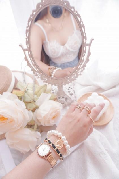 Fashion Highlights Bracelet