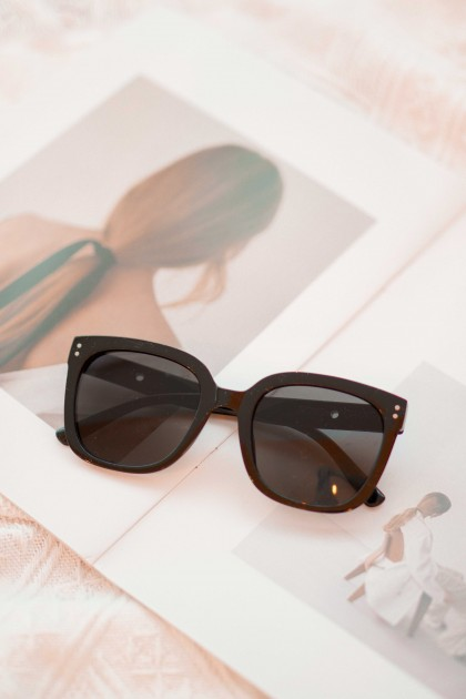 First Look Sunglasses